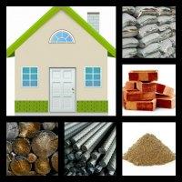 Selftution Materials