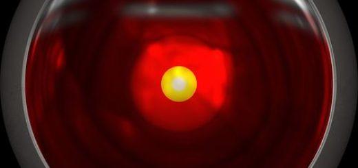 Selftution Atom