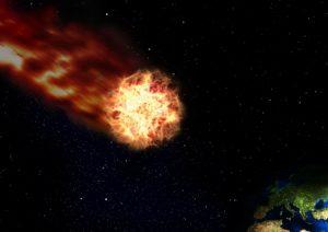 Selftution Meteor